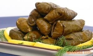 طريقة عمل البامية العراقية مع قطع اللحم