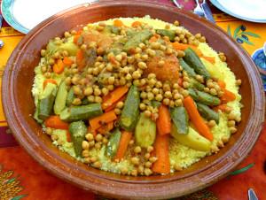 casablanca_couscous_marocain