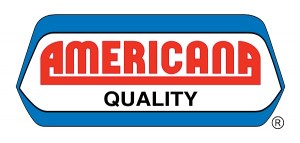 Americana_Group_logo