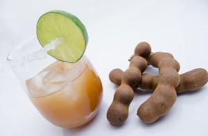 شراب التمر هندي