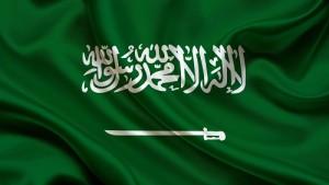 اطيب الاكلات السعودية