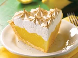 باي الليمون