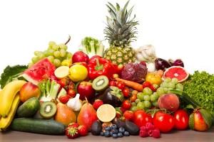 اطعمة تقوي المناعة