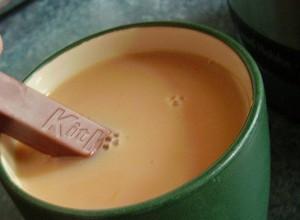 قهوة الكتكات