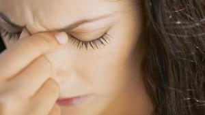 علاج الصداع بدون دواء