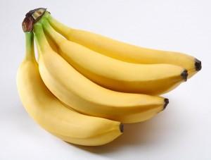 فوائد الموز للاطفال ،