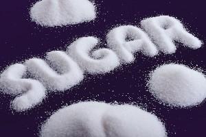 استعمالات السكر