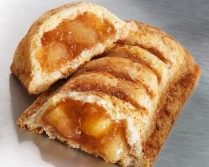 كيفية فطيرة التفاح ماكدونالدز afa3b5dc8d83b03589d0