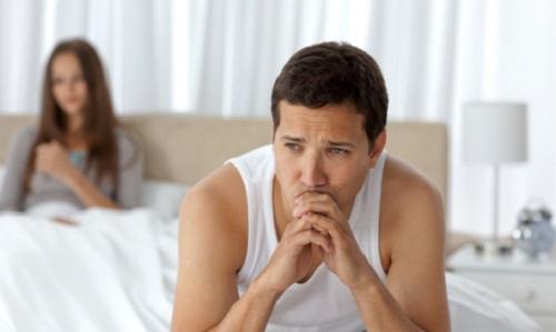 اطعمة تقلل الرغبة الجنسية عند الرجل