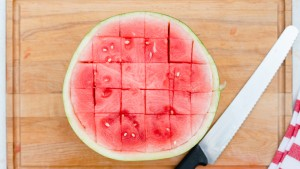 2016-04-21-watermelon-4-680x384