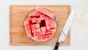 2016-04-21-watermelon-9-680x384