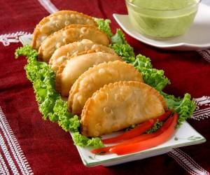 Spinach paneer samosa recipe shutterstock 73878280 300x250 سمبوسة سعودية