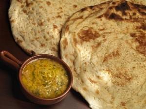 طريقة عمل خبز تميس سعودي %D8%AE%D8%A8%D8%B2-%D8%AA%D9%85%D9%8A%D8%B3-300x225
