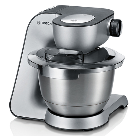 bosch-mum5-kitchen-machine